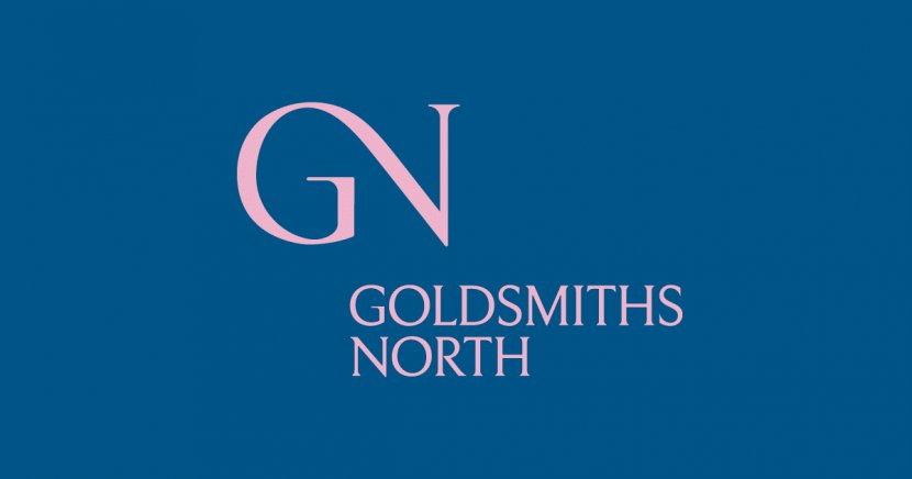 Goldsmiths North 2020